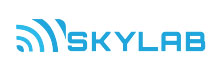 SkyLab Networks: Data Acceleration for the IoT Revolution